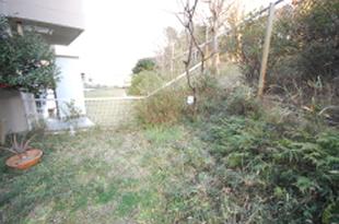 横浜市 S様邸 造園工事