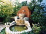造園・庭リフォーム工事施工例
