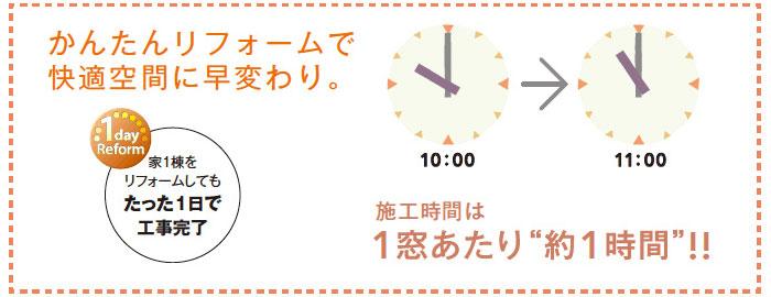 断熱、防音、結露、二重窓、内窓はインプラス・インプラスウッド 神奈川県,茅ヶ崎市,藤沢市,鎌倉市