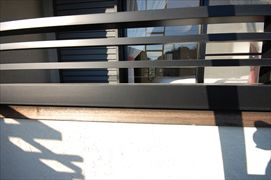 屋根塗装 施工前 外壁塗装・屋根塗装なら(株)グリーン・パトロール(鎌倉市 茅ヶ崎市 藤沢市)